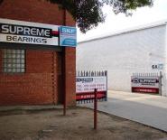 Supreme Bearings