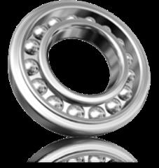bearing-icon-contact
