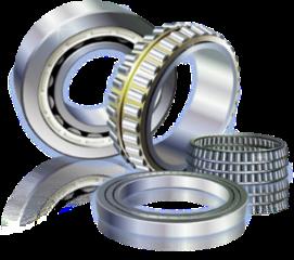 bearing-icon3